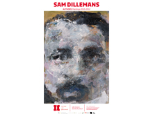 Sam Dillemans, Authors. Paintings 2010-2012