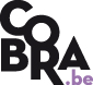 Logo van Cobra.be