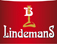 Logo of Lindemans