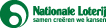 Logo der Nationallotterie