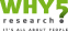 Logo of Why 5 research