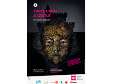 Affiche Twice upon a Castle